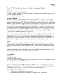 proposal essay topic list Free Essays and Papers Cover Letter Template For Example Of An Argument Essay Digpio Us Persuasive Essay Ideas For Brefash