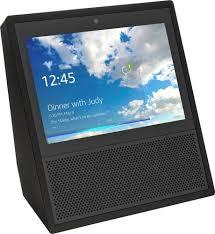 amazon security cameras black friday arlo pro indoor outdoor hd wire free security camera system 4