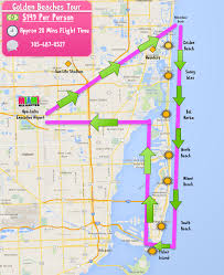 Miami Zip Codes Map by Miami Fl Helicopter Tours U0026 Charters Miamihelicopter Com