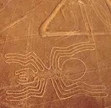 Lineas de Nazca Images?q=tbn:ANd9GcSYvxp_msN9TLfdg5N6i06u2J7sZs3n1_aIj6gH49QN7OcOLgmK