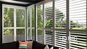 fusion shutters and blinds smeaton grange my local review