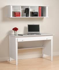 awesome 50 wall desks home office design inspiration of best 25
