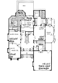 house floor plan with modern theme u2013 home interior plans ideas