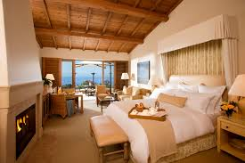 Craftsman Home Interiors Adorable 70 Craftsman Hotel Interior Inspiration Of 39 Best Arts
