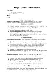 how to write a social work resume examples of resumes for customer service examples of resumes for examples of resumes one job resume resumesample social worker samples of resumes for customer service