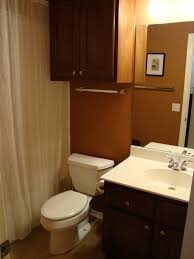 small bathroom ideas creating modern bathrooms and increasing home dark orange small half bathroom ideas wells