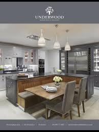 Kitchen Design Hertfordshire Best 25 Family Kitchen Ideas On Pinterest Open Plan Kitchen
