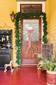 Home Made Decoration by Front Yard Christmas Decorations Hgtv