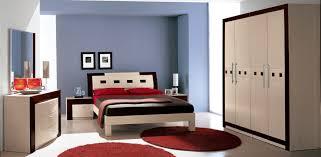 Modern Bedroom Set Dark Wood Bedroom Classy Home Furniture Dark Cherry Mahogany Nightstand