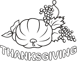 thanksgiving coloring books thanksgiving day coloring pages free www bloomscenter com