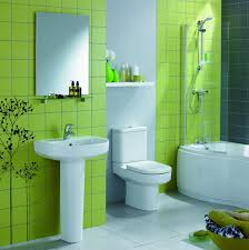 ikea bathroom designer 100 bathroom ideas ikea bathroom neutral bathroom colors