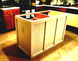 Cheap Kitchen Island Ideas by Cheap Kitchen Islands Uk Movable Kitchen Islands Uk Home Of