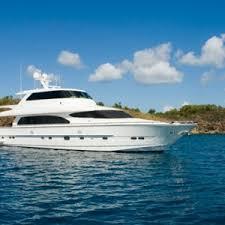 First Date Etiquette with Gray  amp  Farrar   Hong Kong Tatler Yachting Etiquette July