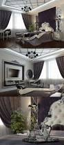 30 best french style beds images on pinterest french style beds