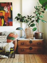 Bohemian Design Blogs You May Not Be Reading Yet Bohemian - Apartment interior design blog