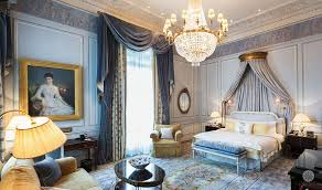 Hotel Canopy Classic by Shangri La Hotel Paris Luxuryhunt Com Ultimate Collection