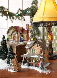 department 56 peanuts halloween department 56 a christmas story department 56 classic brands