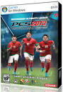 <b>PES 2013</b>] Super Premiere League v.2 AIO - Download <b>PES</b> 2014 <b>Patch</b> <b>...</b>