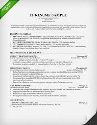 Sample Objectives In Resume Administrative Assistant Resume Resume