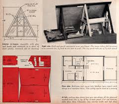 A Frame House Kit The One And Only Mattel Barbie 1978 A Frame Dreamhouse Website For