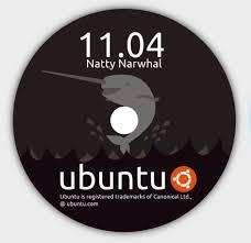 Distribuciones de Linux 2011