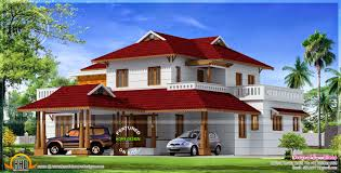 Kerala Home Design May 2014 by House Traditional Kerala Style Kerala Home Design And Floor Plans