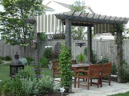 Small Pergola Kits by Architecture Innovative Pergola Kits Home Depot Design Model
