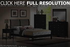 Purple Bedroom Furniture by Black And Purple Bedroom Decor Latest Best Ideas About Purple
