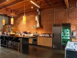 vintage kitchen islands pictures ideas u0026 tips from hgtv hgtv