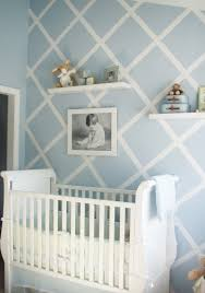 nursery decorations great image of pastel color ba kid
