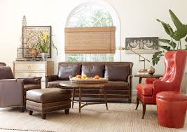 living room chairs living room leather living room chair leather swivel living room