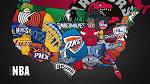 NBAHD Wallpapers