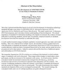 boston university essay prompt BU Blogs   Boston University
