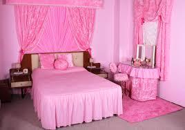free girls bedroom ideas pink great cute bedroom ideas for teenage