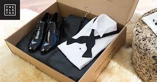rent a center black friday sale premium suit u0026 tuxedo rentals delivered the black tux