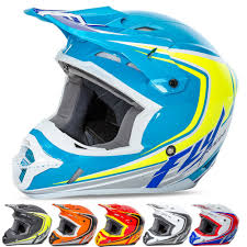 youth bell motocross helmets fly racing kinetic fullspeed off road racing motocross helmet