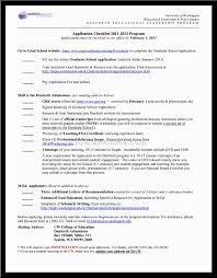 Law School Resume Format  imagerackus surprising resume sample     Resume   Graduate Student Life at IU