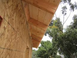 home decor marvelous interior design concept small home ideas home decor marvelous exposed rafters with wooden roof for modern home designs define rafters barge