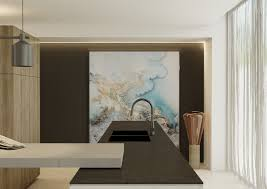 minosa modern kitchen design requires contemporary approach so make sure your spend the time to address your lifestyle and family cheers minosa we hoe you enjoy this modern kitchen design recently created