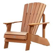 Best Wood Patio Furniture - top 10 best plastic adirondack chairs