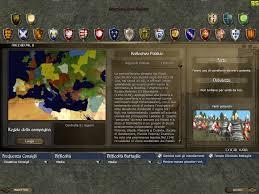 Mejores mods para el Medieval2 TW Images?q=tbn:ANd9GcSZ6miifQGkTTtioRonKKgxxeuL2vVRJ8uE4GKaX95f_a_J27Rl
