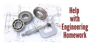 Help with Engineering Homework and assignment Help with Engineering Homework