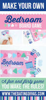 best 25 bedroom games ideas on pinterest romantic ideas