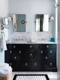 Bathroom Vanity Designs by 30 Unique Bathrooms Cool And Creative Bathroom Design Ideas