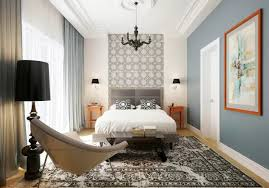 Home Decor Trends 2016 Pinterest by Best 25 Bedroom Designs Ideas On Pinterest Modern Bedroom Designe