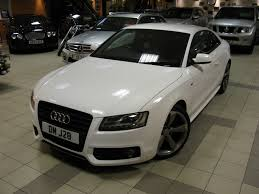 100 2011 audi a5 coupe owners manual used audi a5 s line