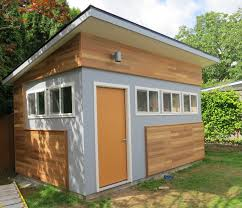 triyae com u003d backyard man cave shed various design inspiration