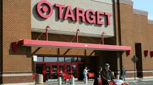 black friday target store hours for 2017 target forecasts a drop in holiday season sales sending shares down
