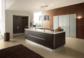 furniture inspiring dry kitchen decoration using white sliding
