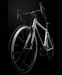 lexus bahrain jobs lexus f sport carbon fiber road bike